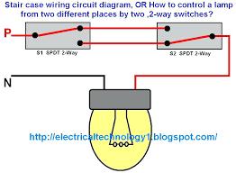 clipsal 2 way light switch wiring diagram lighting pdf uk