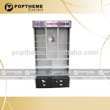 professional makeup stand professional makeup display professional makeup display suppliers