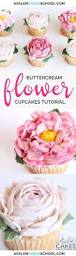 best 25 rose frosting ideas on pinterest frosting rose tutorial