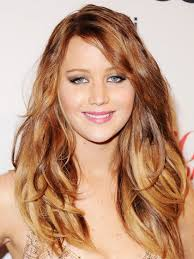 medium length haircuts for 20s the 5 best haircuts for women in their 20s long choppy layers