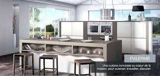 cuisine boulanger cuisine equipee boulanger davausnet modele cuisine boulanger avec