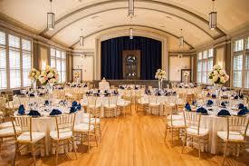 spirit halloween lansdowne twentieth century club of lansdowne 3000 wedding sites