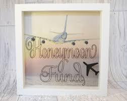 how to register for honeymoon money honeymoon fund etsy