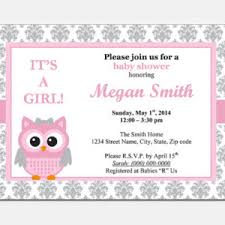 free baby shower invitation templates for word saflly free