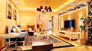 antilla house interior antilia interiors15 facts about mukesh