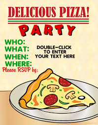 ninja turtles invitations free tremendous pizza and pajama party invitations features party dress