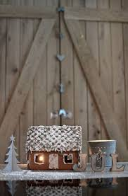 32 best images about christmas crafts on pinterest raising