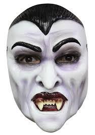 happy halloween masks 2017 happy halloween pictures 2017