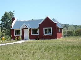 european style houses uruguay move 2 peru