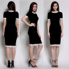 professional dress for women oasis amor fashion