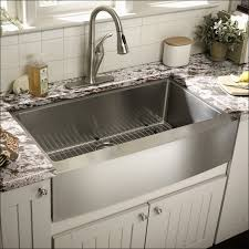 kitchen sink faucet home depot bathroom design bathroom sink faucets home depot elegant home