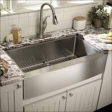 Kitchen Sink Faucet Home Depot Bathroom Design Bathroom Sink Faucets Home Depot Home
