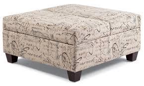 furniture elegant coffee table design ideas with square storage