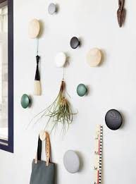 modern coat hooks the best modern coat hooks 2017 annual guide apartment therapy
