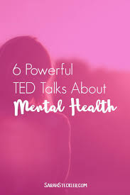 Loving One Another Quotes by The 25 Best Mental Health Quotes Ideas On Pinterest Health