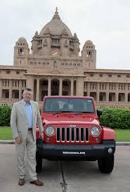 jeep wrangler india two global suv icons u2013 the jeep wrangler and jeep grand cherokee
