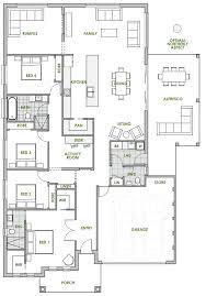 energy efficient homes plans efficient home design mellydia info mellydia info