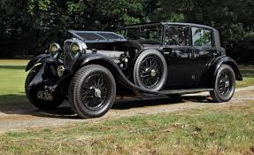bentley old images of bentley old car classic sc