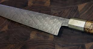 expensive kitchen knives kitchen awesome most expensive kitchen knives design decorating