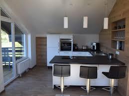 wohnzimmer offen gestaltet wohnzimmer offen gestaltet emotionslos on moderne deko idee in