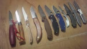 11 good budget knives knives pic