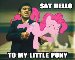 Pony Memes - mega thread my little pony memes forum lounge mlp forums
