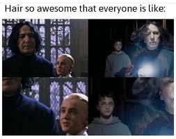 Draco Memes - harry potter draco malfoy harry potter pinterest harry