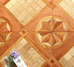 walnut parquet flooring walnut parquet flooring for sale