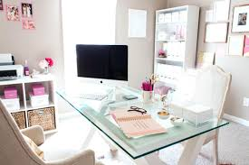 chic office decor office design fashionable office decor shabby chic home office
