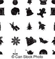 style hipster black icons in set collection for design vector