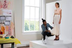 home design competition shows scad grad shows work at new york paris fashion weeks 90 1 fm wabe