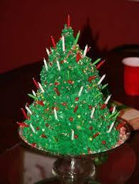 D Christmas Tree Cake - christmas tree fun cakes pinterest christmas tree cake and