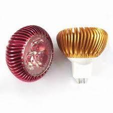 3w led spotlight bulbs mr16 model nb mr16 08pricerange 6 35 7 35