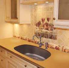 Artisan Kitchen Sinks by Kitchen Planning Building Materials Inc