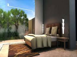 virtual bedroom design bedroom masculine bedroom design mild