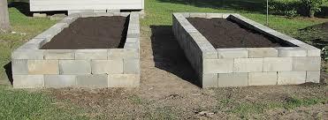 Raised Garden Bed On Concrete Patio 17 Raised Garden Bed On Concrete Patio Tomley Paving Amp