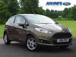 used car stock haynes ford maidstone kent