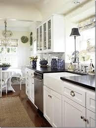 ikea white shaker kitchen cabinets why you never see ikea white shaker style kitchen cabinets that