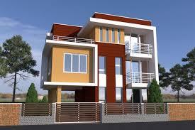 home design for nepal home design residential house design in nepal green design nepal
