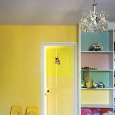 repeindre une chambre en 2 couleurs peindre porte 2 couleurs 10 une chambre denfant vitamin233e avec