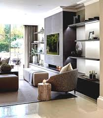 colors for small living rooms ideas these will the biggest design trends in american homes most