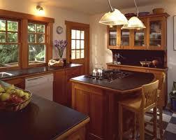 small square kitchen ideas kitchen small square kitchen design with island window