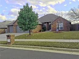 sonoma lake addition edmond oklahoma homes for sale valerie