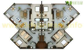home design planner unique 3d 2d floor plan jpg 1000 600 floor plans site