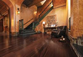 13 best why choose hardwood flooring for your floors images on