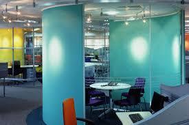 single glazed frameless glass partitions u0026 walls avanti systems usa