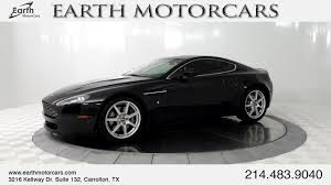 lexus v8 four cam 32 for sale find cars for sale in carrollton tx