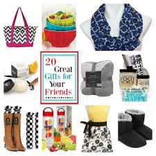 great gifts gift guides archives squared