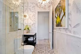 coastal bathrooms ideas bathroom coastal bathroom design and ideas cabana bathroom decor