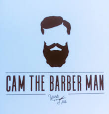 cam the barber man barbers 3755 e market st york pa phone